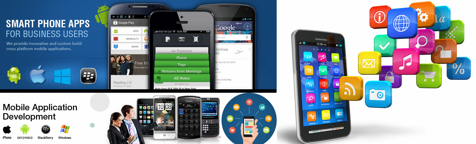 Mobile apps Development-Sesay