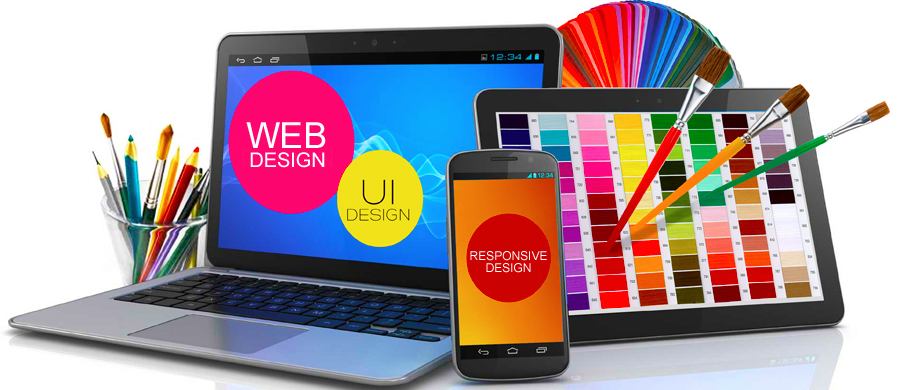 Webdesign-Alusinesesay