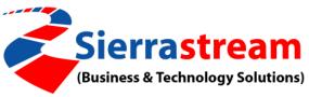 Sierrastream